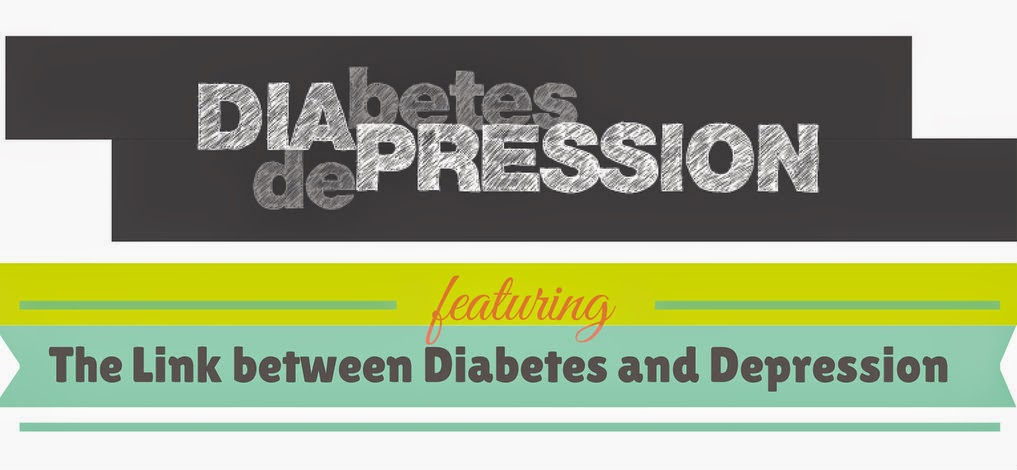 The Link between Diabetes and Depression