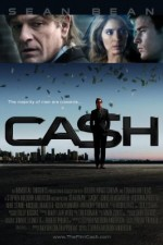 Watch Ca$h 2010 Megavideo Movie Online
