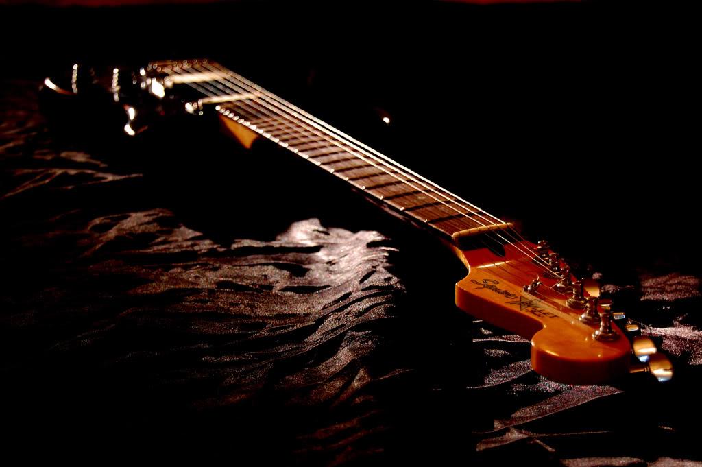 Lirik dan Chord Kunci Gitar Terbaru