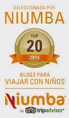 En los TOP 20