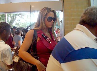 vídeo+assessora+Ciro+Nogueira+Parlamentar+Denise+Leitao+Rocha+fazendo+sexo+senado+federal