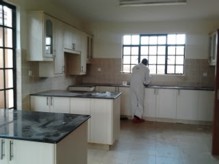 Kitchen Tiles Kenya kenya property expo: runda mumwe nairobi kenya house for sale