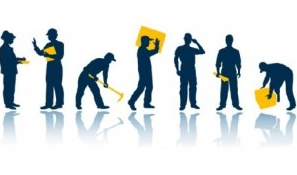 Pasar Faktor Produksi Tenaga Kerja