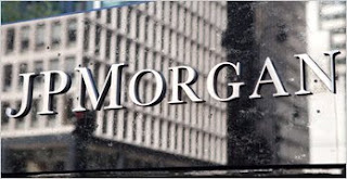 JPMorgan starts new Social Media Fund