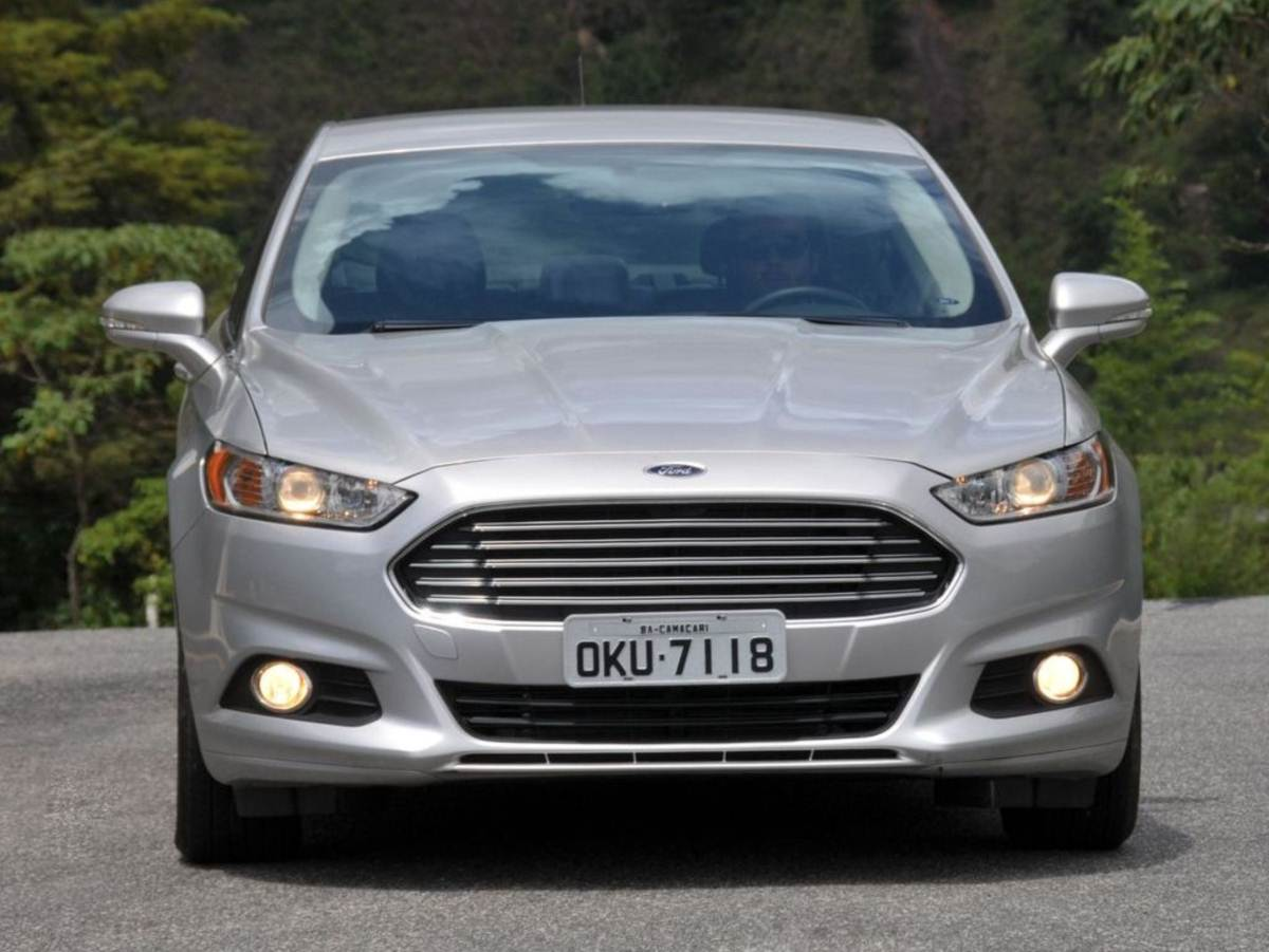 ford fusion reviews 2014 vs nissan altima autos post. Cars Review. Best American Auto & Cars Review