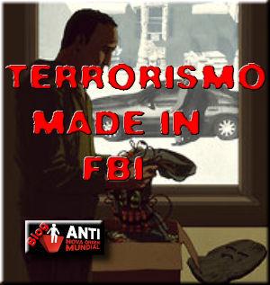 [Imagem: terrorismo_made_in_FBI.jpg]