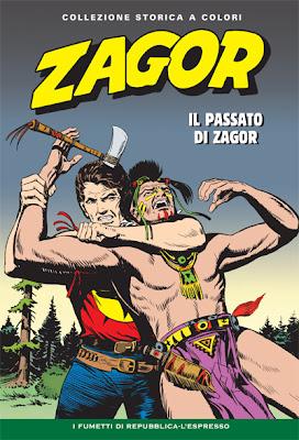 Zagor racconta... (n.55/56) Zagor_collezione_24