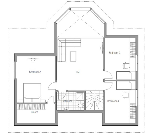 small economical house plans | house plans