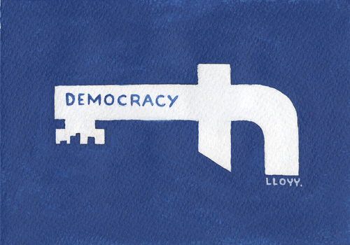 is media the fourth pillar of democracy Introduction media constitute the fourth pillar of democracy the role of the media is vital in generating a democratic culture that extends beyond the political system and becomes engrained in the public consciousness over time.