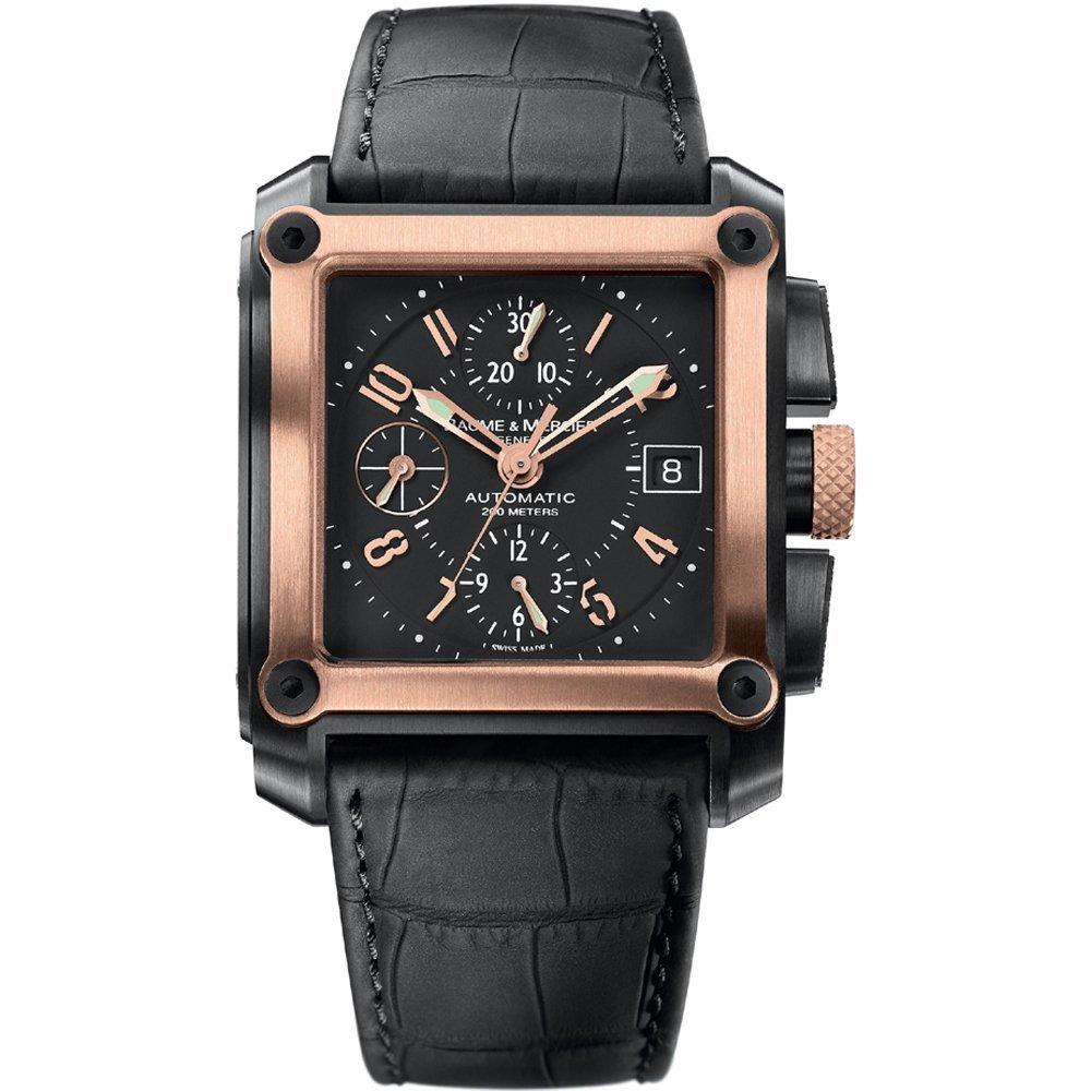 millionaire watches elitist watches glamorous pk