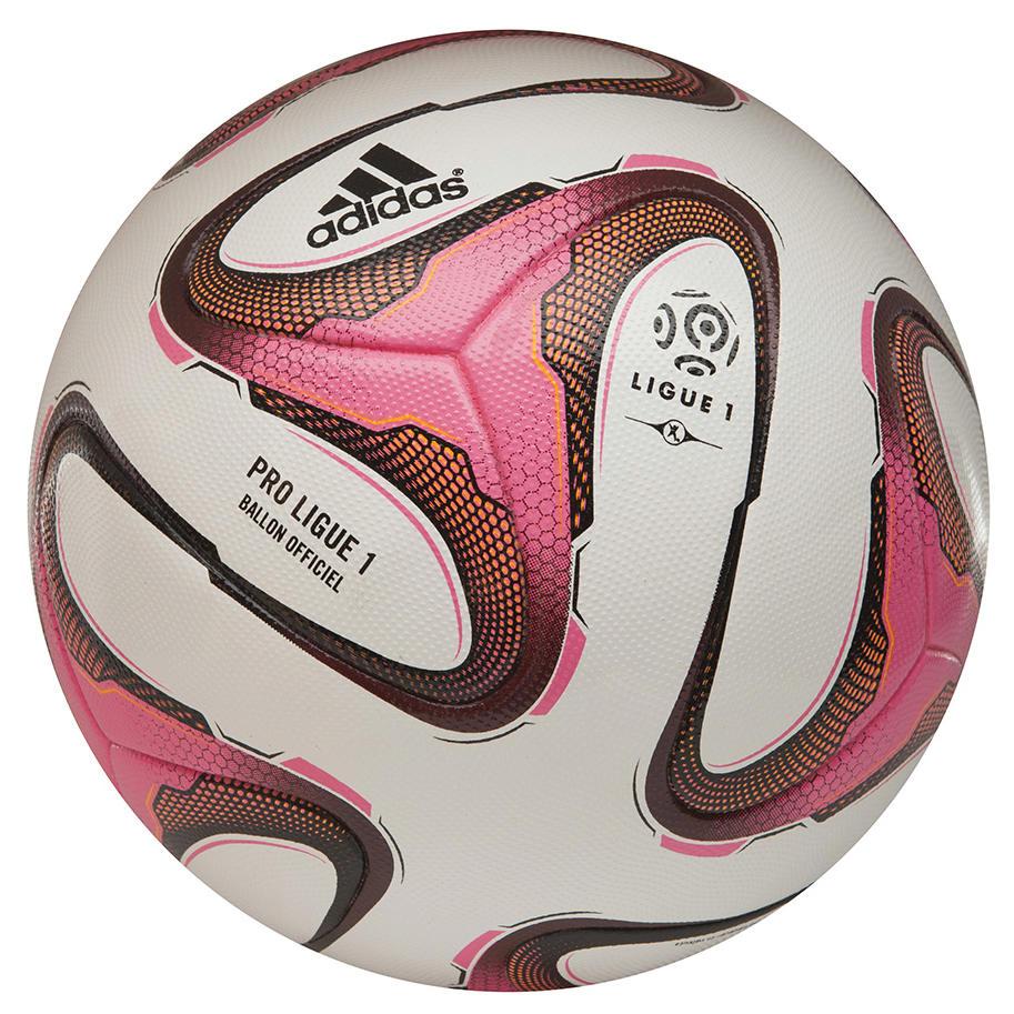 Ligue+1+14-15+Ball+1.jpg