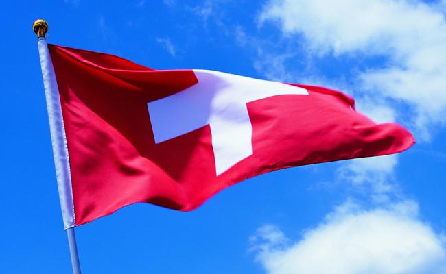 Agenzia Lavoro Svizzera : Lavoro in svizzera professioni più richieste e documenti necessari