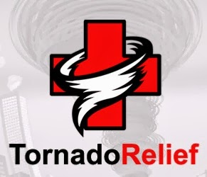 Washington Indiana Tornado Relief