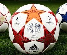 Persahabatan,Friendly,AFC CUP U23,Kualifikasi Piala Eropa jadwal bola on tv nanti malam 24,25,27,28,29 Maret 2015 Live di TV