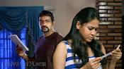 Yamini Chandrashekar movie photos gallery-thumbnail-17