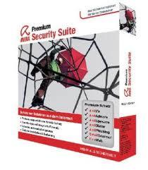Download Avira Internet Security 2012 12.0.0.810