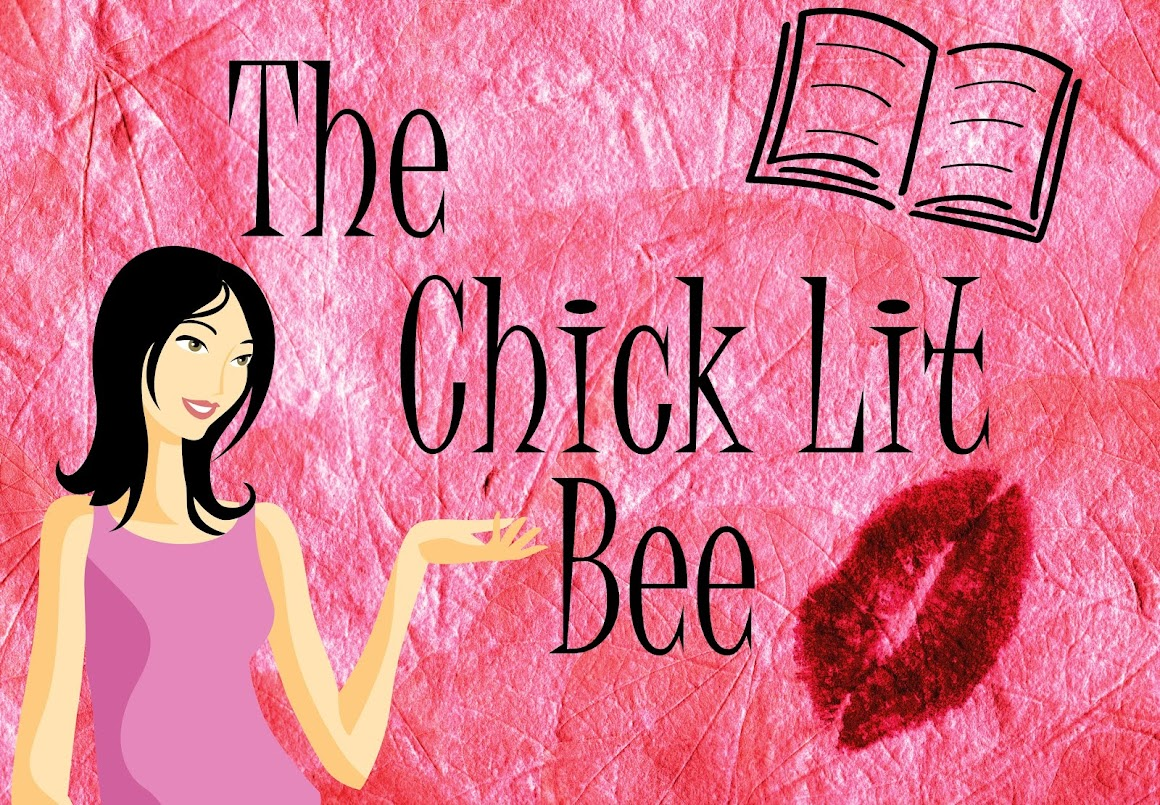 The Chick Lit Bee