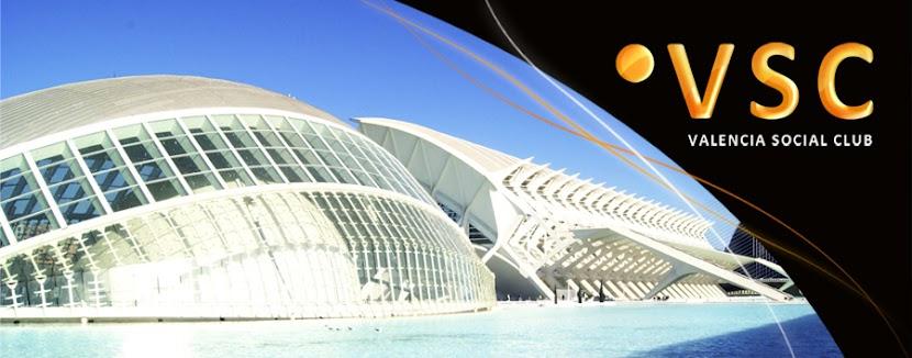 Valencia Social Club