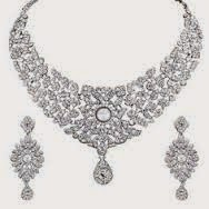 Additional 30% off on gold-plated jewellery starting from Rs.129 at Amazon