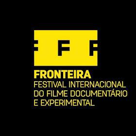 Fronteira Festival