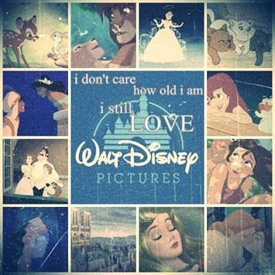 Disney Love Quotes Tumblr For Him : Quotes From Movies Disney Movie. QuotesGram