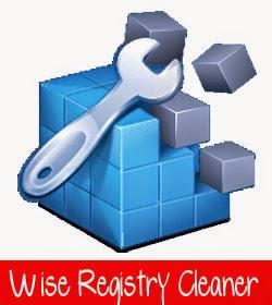 ����� ������ ����� �������� Wise Wise+Registry+Cl