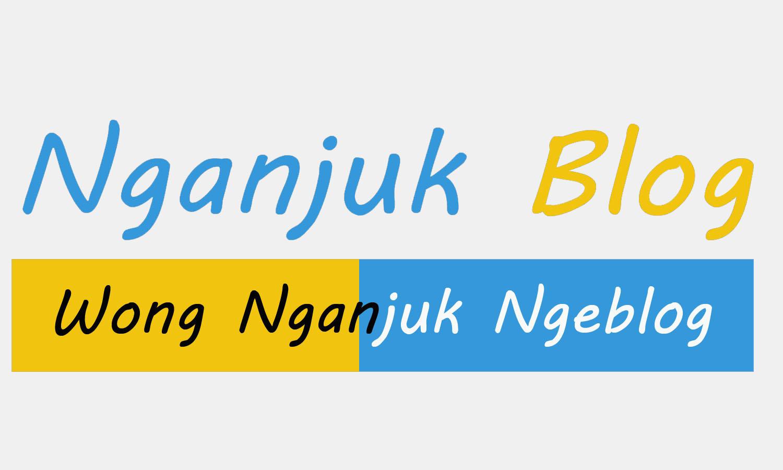 Nganjuk Blog