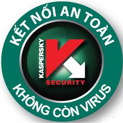 Key kis 2011,2012, 2013, 2014 tiếng việt miễn phí