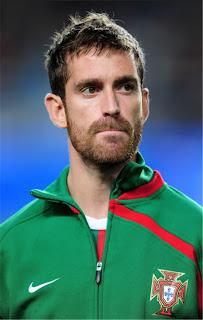 Raul Meireles