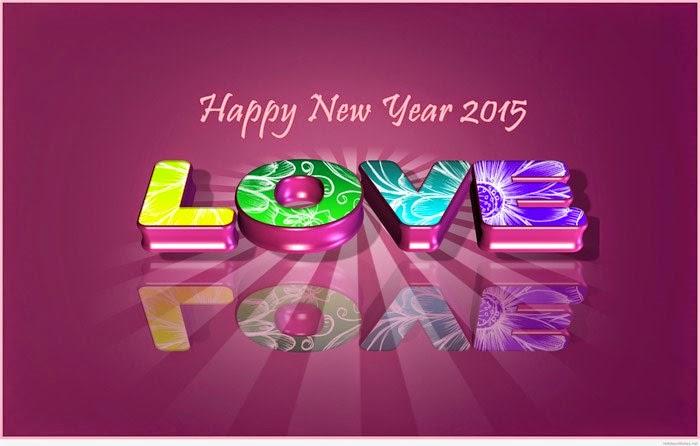 thiệp chúc mừng valentine 2015 đẹp nhất