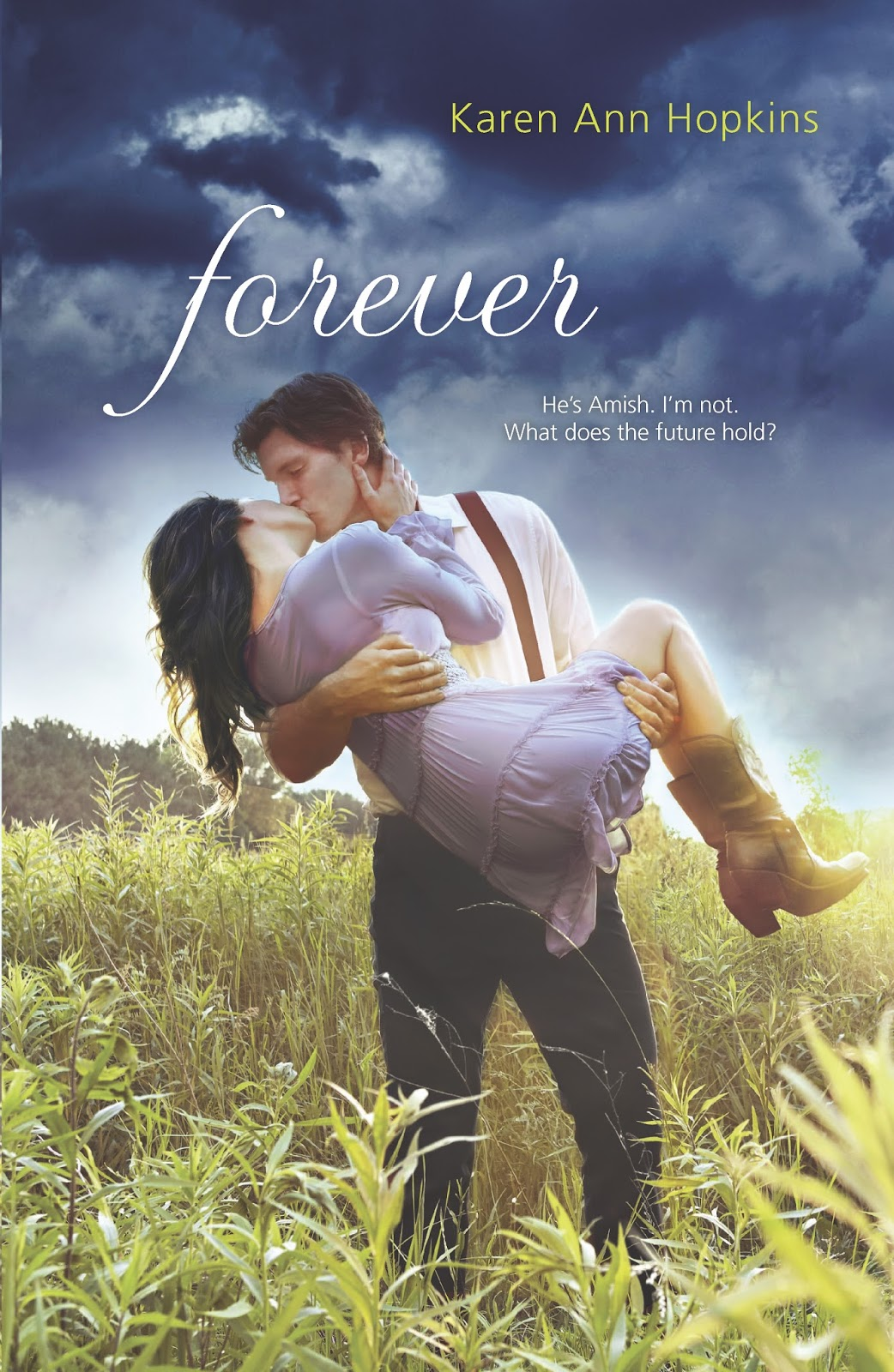 http://www.amazon.com/Forever-Temptation-Novel-Karen-Hopkins-ebook/dp/B00EFPNZ1C/ref=sr_1_1?s=digital-text&ie=UTF8&qid=1402694032&sr=1-1&keywords=forever+karen+ann+hopkins