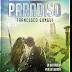 "Da oggi in libreria: ""Paradiso"" di Francesco Gungui"