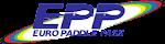 EURO PADDLE PASS