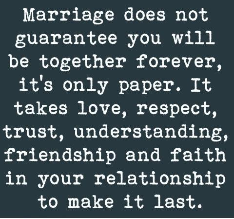 cheating in marriage essay Marital infidelity has existed for as long as marriage itself both men and women cheat on their spouses in equal frequency, but the reasons that push them towards this act are often different men are driven to start affairs due to their very nature, as this is what their genes dictate them to do numerous studies of human.
