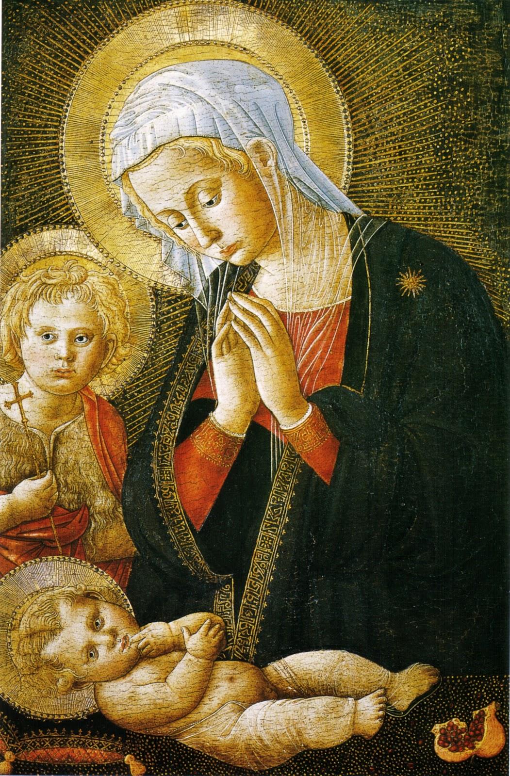http://2.bp.blogspot.com/-MY1d-Y1pxEc/T-FGn7BeYSI/AAAAAAAA-EM/bGUhgTRyz1I/s1600/Pseudo+Pier+Francesco+Fiorentino+Madonna+and+Child+1460-80+Uffizi.jpg