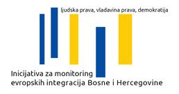 Inicijativa za monitoring evropskih integracija BiH