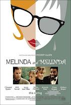 Melinda y Melinda<br><span class='font12 dBlock'><i>(Melinda and Melinda)</i></span>