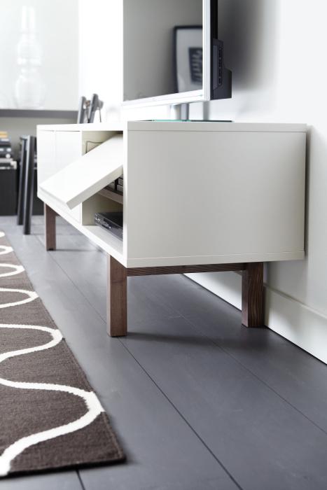 Informaci n de mobiliario novedades en ikea el cat logo - Ikea bologna catalogo on line ...