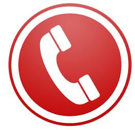 Call Recorder - ACR Premium v9.4