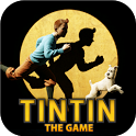 Download The Adventures of Tintin v1.0.9