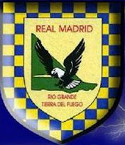 Club Real Madrid