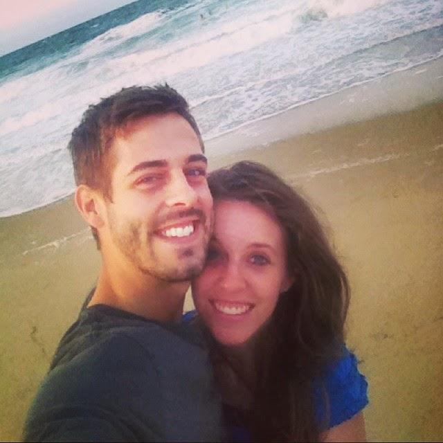 Jill and Derick Dilalrd