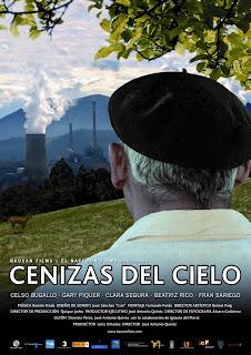 Ver online: Cenizas del cielo (2008)