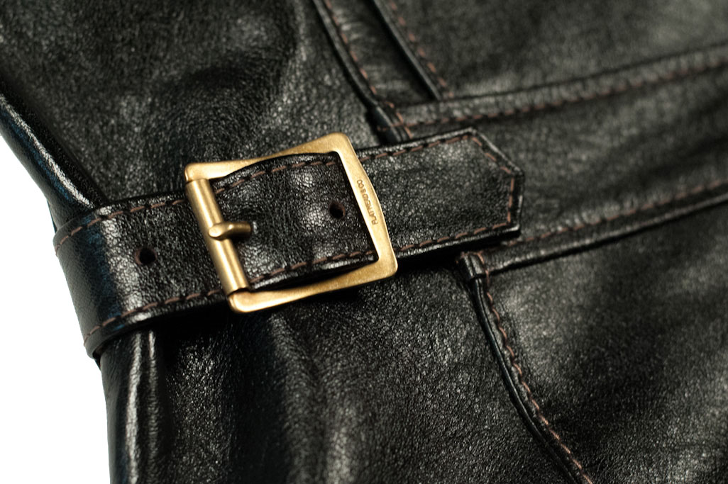 FH_LEATHER_12.JPG