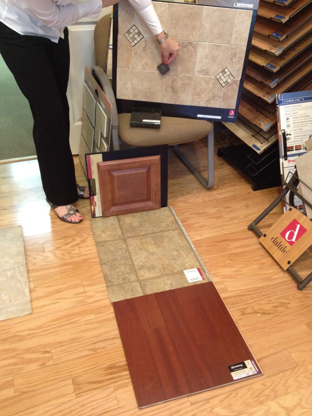 choices options pin flooring hardwood stunning floors wooden