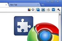 Bookmarklets and RSS Extensions For Google Reader Alternatives