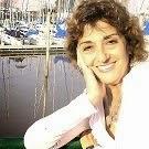 Lucia Serrano
