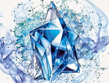 """SORTEO ANGEL GRAVITY DE THIERRY MUGLER EN BEAUTYVICTIM"""