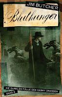 http://shop.feder-und-schwert.com/index.php/belletristik/harry-dresden-romane/die-dunklen-faelle-des-harry-dresden-6-bluthunger.html