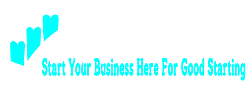 BUSINIMATIC, Start Your Business Here For Good Starting